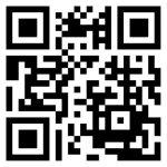 DWW-QR_30112018
